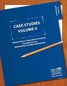 Case Study 2