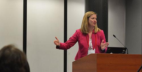 Megan Piper Presentation