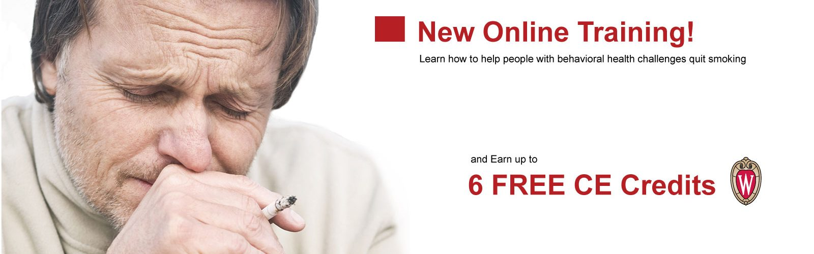 Training-FREE-CE-Credit