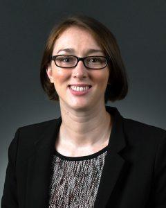 Adrienne Johnson, PhD