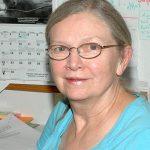 Dr. Wendy Theobald