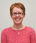Dr. Kristin Berg