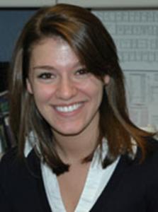 Elana Brubaker