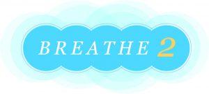 BREATHE 2