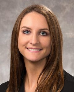 Katie Greiber