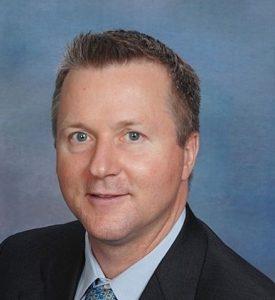 Dr. Marlon Mundt