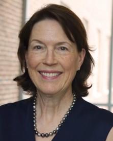 Dr. Linda Collins