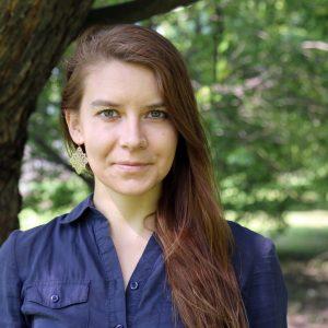 Julie Kirsch