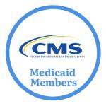 Medicaid Members
