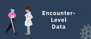 Encounter-level Data