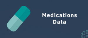 Medications Data