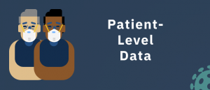 Patient-level Data