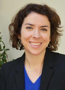 Allison Gorrilla