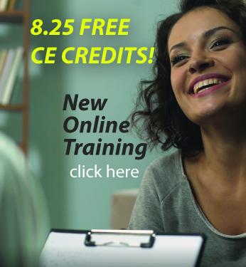 Get FREE credits
