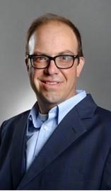 Tom Piasecki